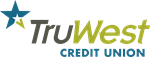 TruWest Credit Union