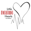 Little Fighting Hearts Foundation