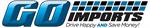 GO Imports, LLC