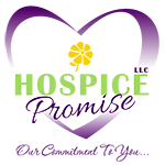 Hospice Promise of Mohave