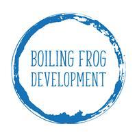 Boiling Frog Development