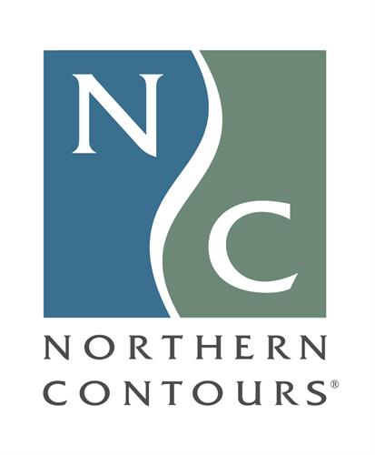 Gallery Image NorthernContours-4C-Logo-v1.jpg