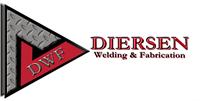 Diersen Welding and Fabrication