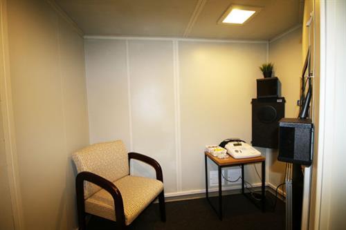 Gallery Image 8-happy-ears-mesa-az-booth-2.jpg