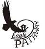 Eagle Pathway