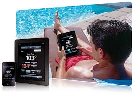 Pool Automation Repair & Installation