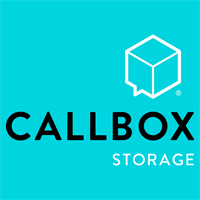 Callbox Storage
