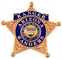 Arizona Rangers - East Valley Company #16