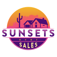 Sunsets Over Sales, LLC