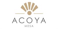 Acoya Mesa Senior Living