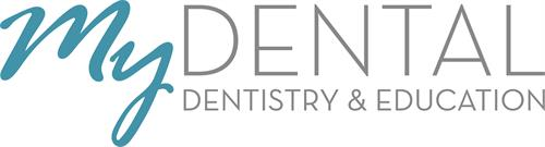 Gallery Image My_Dental_Dentistry_and_Education_Logo.jpg