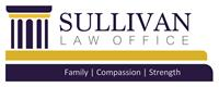 Sullivan Law Office