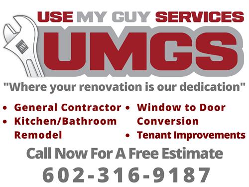 #Generalcontractor