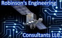Robinson's Engineering Consultants LLC