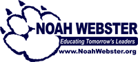 Noah Webster Schools - Mesa