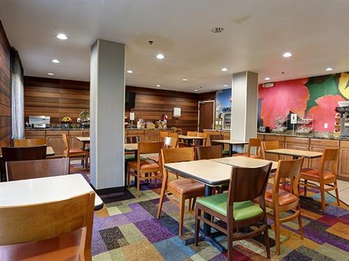 Gallery Image greentree-inn-mesa-arizona-breakfast-area.png.jpg