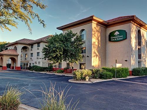 Gallery Image greentree-inn-mesa-arizona-hotel-exterior.png.jpg