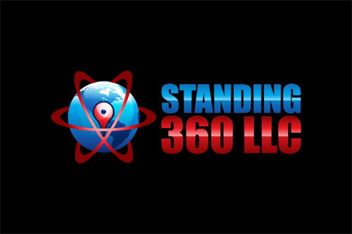 Gallery Image Standing_360_Logo.png
