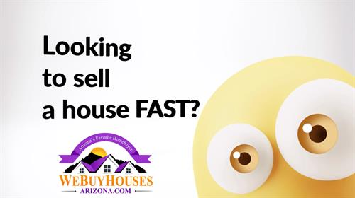 We Buy Houses Arizona Sell My Mesa House Fast  480-444-2274 CASH