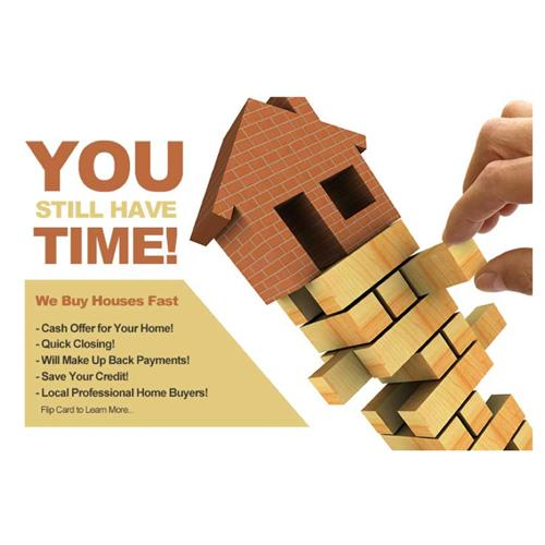 We Buy Houses Arizona 480-444-2264 Sell My House Fast Mesa Foreclosure You Still Have Time