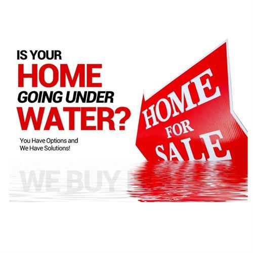 We Buy Houses Arizona 480-444-2264 Sell My House Fast Mesa Help Foreclosure