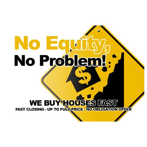 We Buy Houses Arizona 480-444-2264 Sell My House Fast Mesa No Equity No Problem