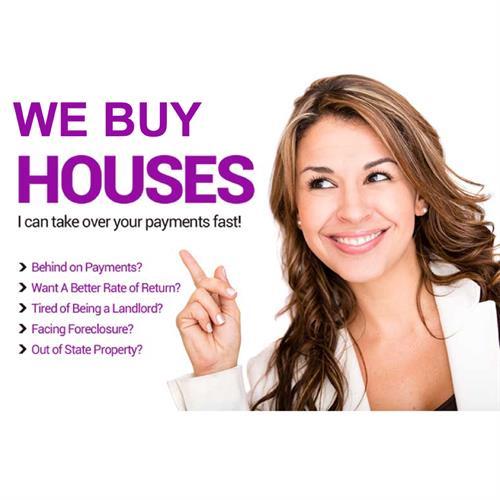 We Buy Houses Arizona Sell My House Fast Mesa 480-444-2264