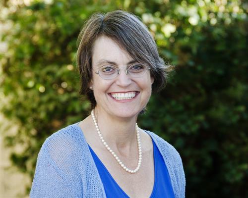 Rachel Kielsky