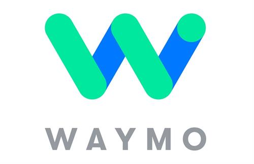 Gallery Image Waymo_logo_final.jpg