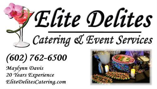 Gallery Image EliteDelites_Cards.jpg