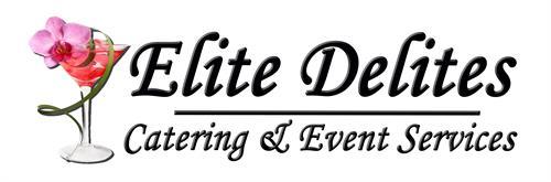 Gallery Image Elite_Delites_Logo_2018.jpg