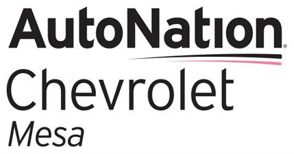 Autonation Chevrolet Mesa Automobile Dealers New And Used Mesa Chamber Of Commerce Az