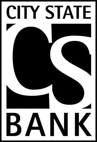 Gallery Image CSB1_Logo.jpg