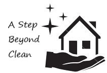 Gallery Image stock-vector-house-cleaning-services-vector-logo-black-icon-on-a-white-background-697862779.jpg
