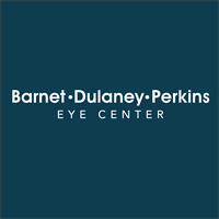 Barnet Dulaney Perkins