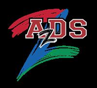 Arizona Disabled Sports