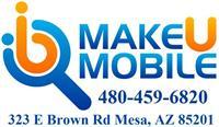 Make U Mobile