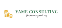 YAME Consulting, LLC