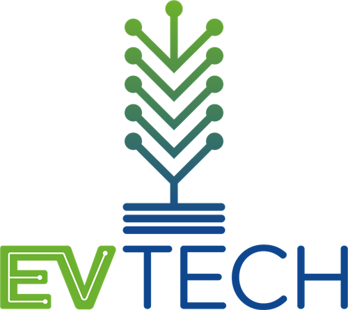 Gallery Image EVTECH_Logo_Web_Final.png