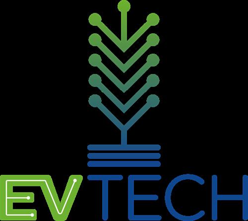 Gallery Image EVTECH_Logo_Web_Final.png