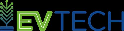 Gallery Image Nav_Logo.png