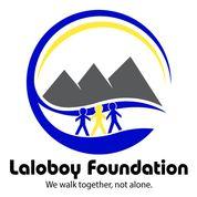 Laloboy Foundation