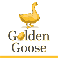 Golden Goose Digital Marketing, LLC
