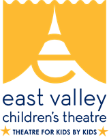 East Valley Children's Theatre