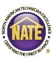 Gallery Image NATE_Logo.jpg