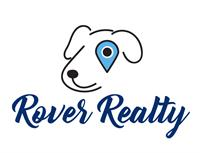 Rover Realty