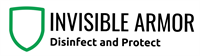 Invisible Armor LLC