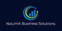 NoLimit Business Solutions
