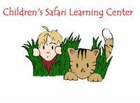 Children's Safari Learning Center
