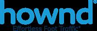 Hownd, Inc.
